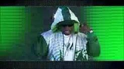 I get money Remix - 50 Cent, P Diddy, Jay Z