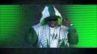 I get money Remix - 50 Cent, P Diddy, Jay Z