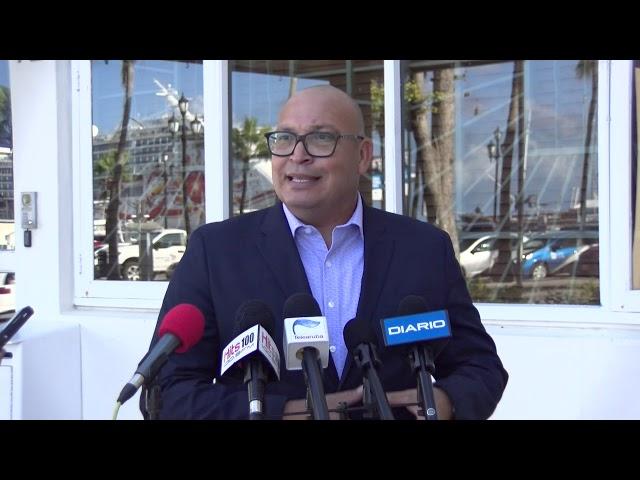 prome conferencia di prensa Edgard 4 jan 2021