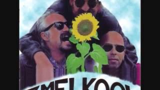 Zmelkoow - Poredni gosti