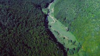 Droni, musica fusion per raccontare le Chiese di legno in Romania