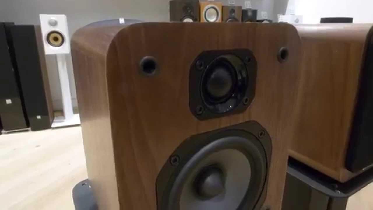 altavoces ruark audio mr1 youtube. Black Bedroom Furniture Sets. Home Design Ideas