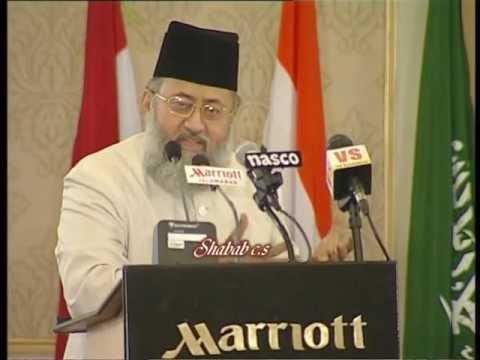 Darul Uloom Deoband Ka Nisabe Taleem ,. Moulana Salman Husaini Nadwi