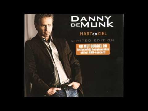 Danny De Munk - Laat Ons Niet Alleen
