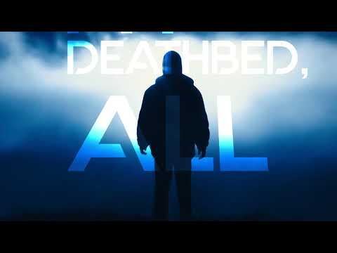 Blinding Sparks - Deathbeds (Official Lyric Video)