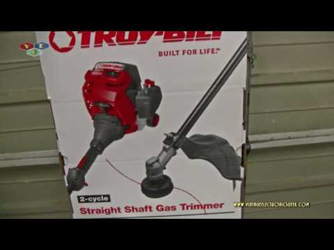 Troy Bilt Starter Rope Help Funnydog Tv