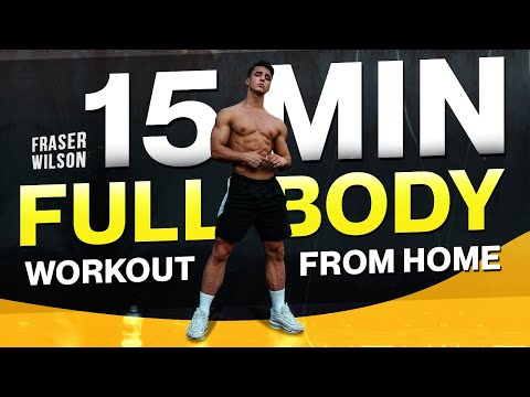 15-min-full-body-home-workout-(no-equipment-bodyweight-workout!)