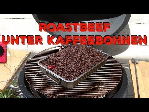 fantastisches-roastbeef-unter-kaffeebohnen