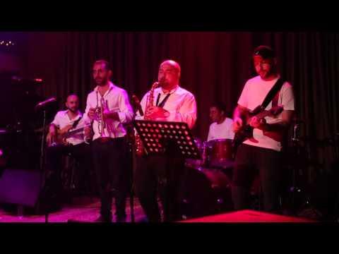 Mezzo Band - MEZZO Classic House Club