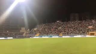 AdanaDemirSpor-Kim Bilir Kimler Var Şimdi Kalbinde!