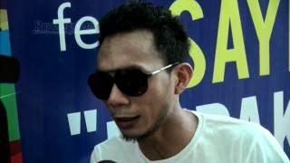 Video Norman Kamaru Jajal Peruntungan Jadi Penyanyi Rap? download MP3, 3GP, MP4, WEBM, AVI, FLV Agustus 2017