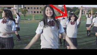 Video [Mix Video] Funny Moment Mistake Dance JKT48 Part 1 download MP3, 3GP, MP4, WEBM, AVI, FLV Desember 2017