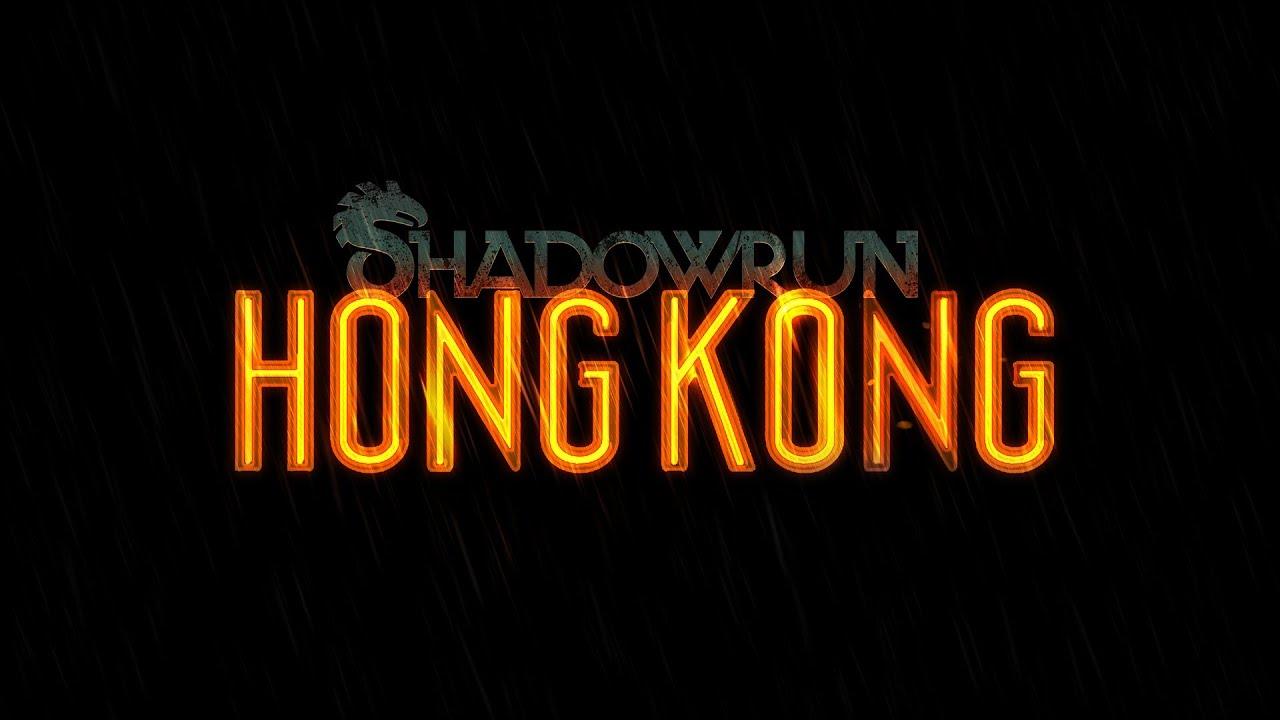 legjobb társkereső webhelyek hong kong
