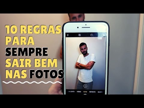 COMO EDITAR FOTOS HOMEM | FILTROS PARA FOTOS from YouTube · Duration:  6 minutes 29 seconds