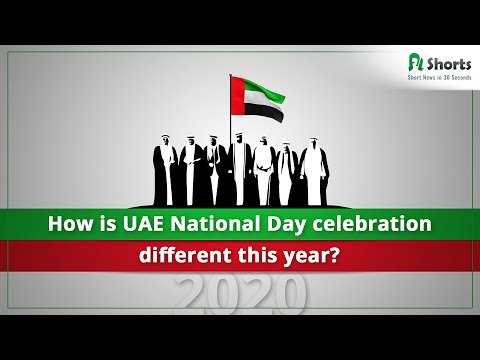 UAE National Day 2020 | How is the celebration different this year