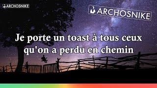 Memories - Maroon 5 - Traduction Française