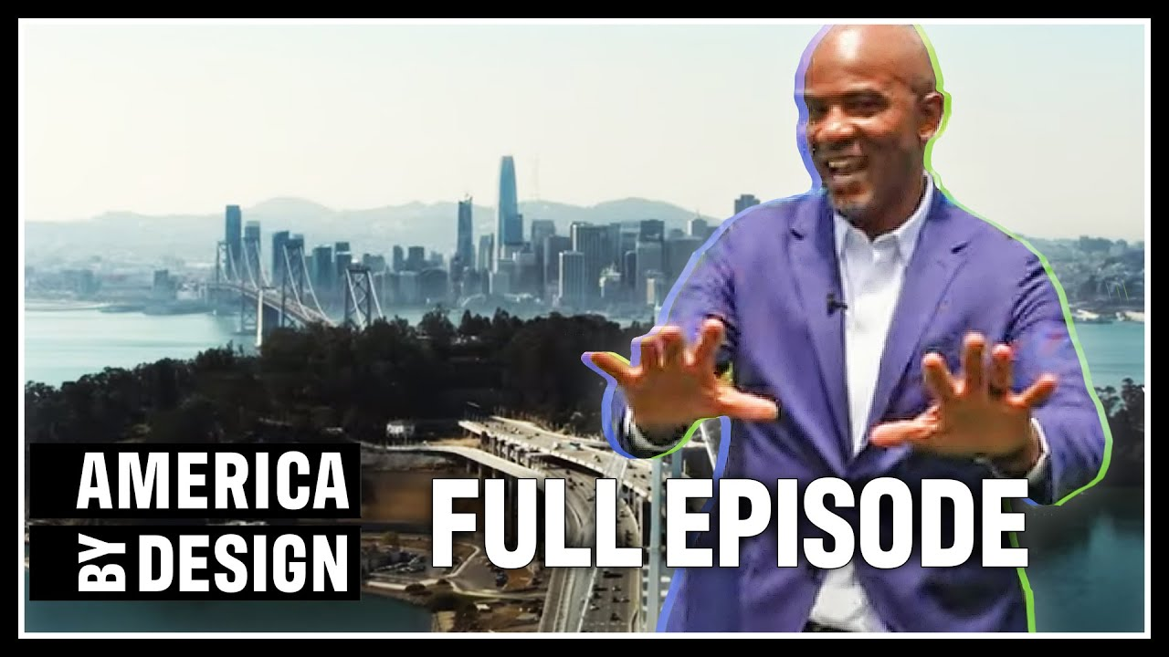 Download America By Design   Season 1 Episode 4   Full Episode
