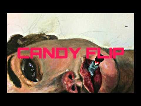 Gyyps - Candy Flip (Feat. Felly)