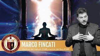 161° Talk Show Scienze Motorie – MARCO FINCATI