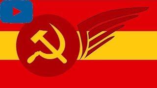 Was wäre wenn die Soviet Union den 2ten Weltkrieg begonnen hätte -BrosTV
