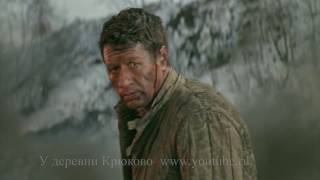 К 75-летию Битвы за Москву