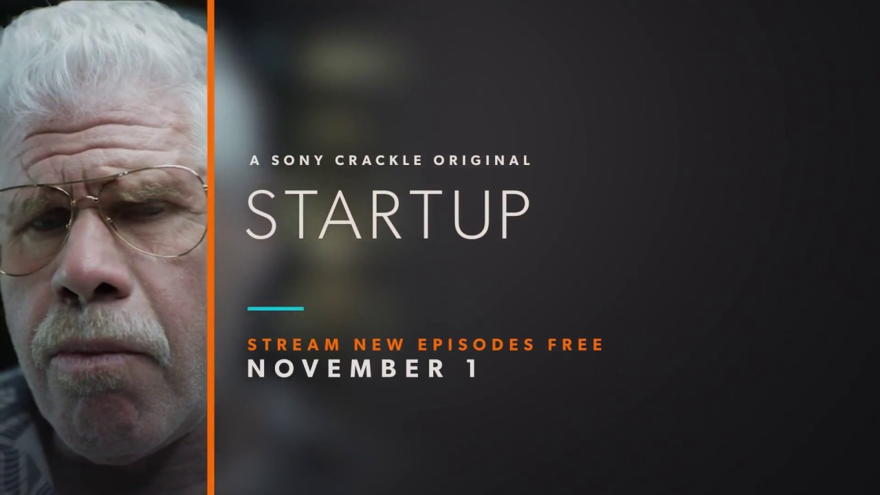 Download StartUp Season 3 HD Official Trailer