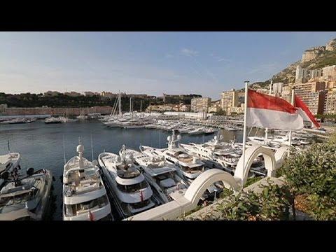 """Medien: Unaoil/Monaco lieferte """"System FIFA"""" für die Ölindustrie - economy"""