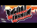 watch he video of Need to work hard on this game Lethal League