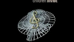 Robert Miles Vs Linkin Park - Children Divide