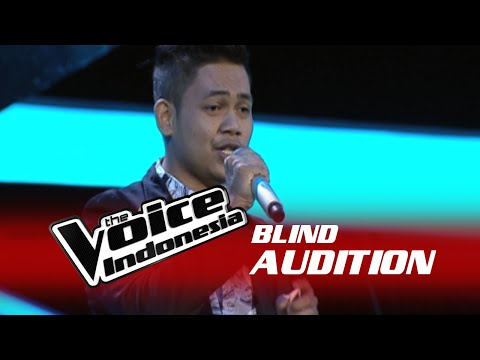 """Ario Setiawan """"Let's Get It On"""" 