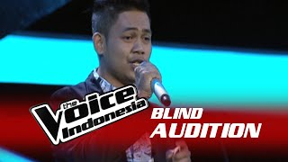 "Ario Setiawan ""Let's Get It On"" 