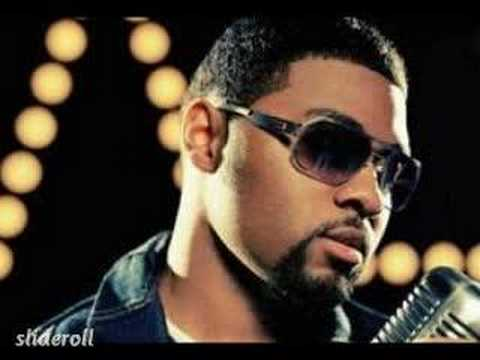 Musiq -  Today
