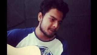kaun tujhe cover | Armaan Malik|ms dhoni the untold story