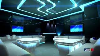 Подключение светодиодной ленты Uniel(Подробнее http://uniel.ru/ru/catalog/877 Официальный сайт http://www.uniel.ru Официальный интернет-магазин http://uniel.biz Подробная..., 2014-02-10T09:55:55.000Z)