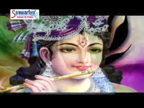 Tu Jinne Marzi Dukh De Le    Sadhvi Purnima Ji    Superhit Heart Touching Bhajan