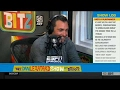 The Dan Le Batard Show with Stugotz 22/2/2017 - 2017