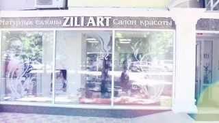 видео Vita Line studio – услуги косметолога в Москве