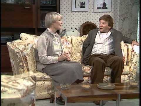 A Fine Romance 1981 S01E02 Different Answers