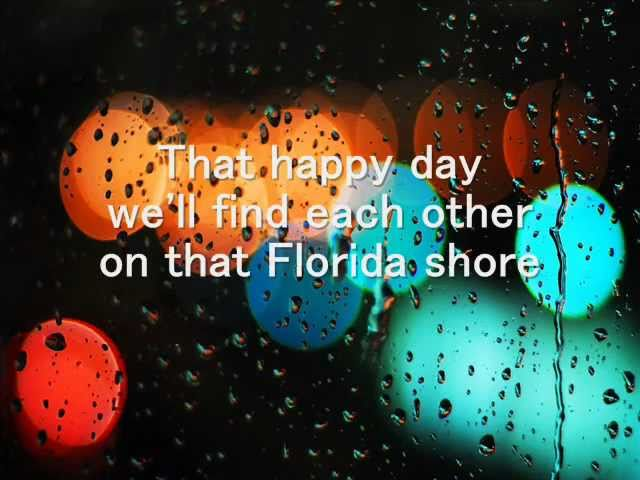 donald-fagen-walk-between-raindrops-lyrics-bingotpv