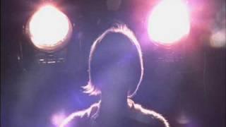 John Vanderslice - Trance Manual