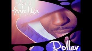 Video Doller Ft Jay Moezart - What It Feels Like (Prod By Jay Moezart) (www.UrbanFlash.net) download MP3, 3GP, MP4, WEBM, AVI, FLV Agustus 2018