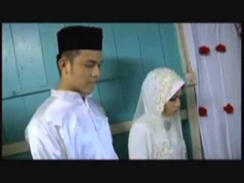 OST Kampung Girl-VIP Selamanya (OFFICIAL MV+LIRIK)