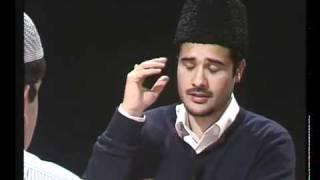 Die Forderung nach einem Islam 2.0 (Reform) - Islam im Brennpunkt - Islam Ahmadiyya
