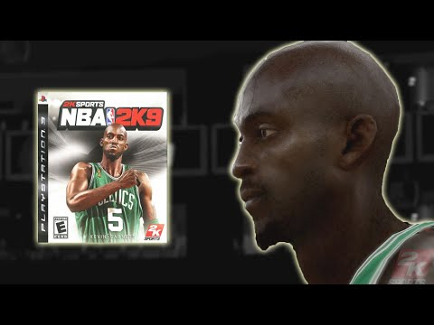 The Most Unstoppable Players In NBA 2K History! Ep.4