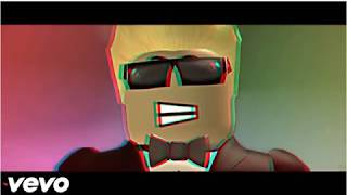 ROBLOX ALL FUNNY SONGS!!!!!!!!!!!!!!!!!!!!!!!!!!!!!