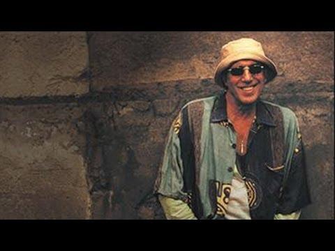 Adriano Celentano - C'è sempre un motivo (2004) [FULL ALBUM] 320 kbps