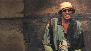 Adriano Celentano C è Sempre Un Motivo 2004 FULL ALBUM 320 Kbps