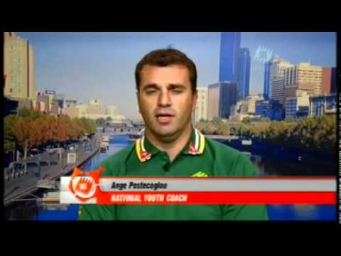 Ange Postecoglou vs Craig Foster Argument (Full Interview) TWG.mp4