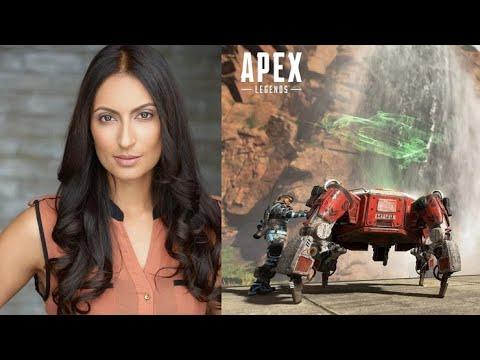 female-announcer-voice-lines---apex-legends