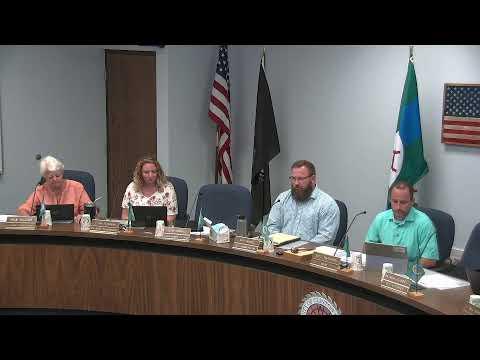 special-city-council---jul-24-2020